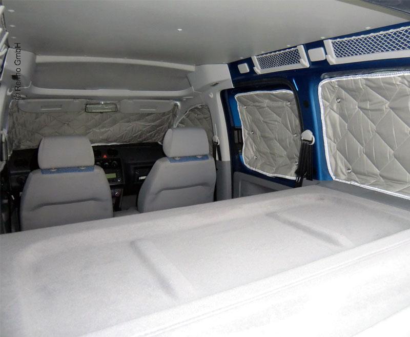 vw caddy active vw caddy camper ausbau campingbus. Black Bedroom Furniture Sets. Home Design Ideas