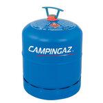 Campingazflasche 907 leer