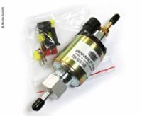 Kraftstoffpumpe (Ersatzteil) 12V für Standheizung Breeze/Wind III/IV
