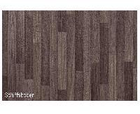 Bodenplatte 1-teilig, Dekor Schiffsboden, 156mm x 156m für VW T2 & T3