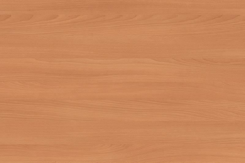 Selbstklebende Möbelfolie, 62cmx230cm, Dekor Bodensee Buche