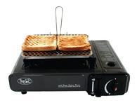 Toaster für Kartuschenkocher