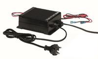Waeco Kühlbox-Netzadapter MPS-35 von 110/230V auf 12/24V, 3A