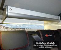 Dachhängeschrank für Reimo-Schlafdach für T5/6