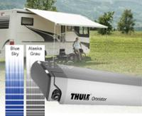 Thule Omnistor 9200 Dachmarkise / 4,00 m - 6,00 m