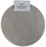 Grillmatte CADAC, Ø52cm, für  emiallierte oder verschmorte Oberflächen