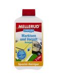 Mellerud Markisen und Vorzelt Reiniger, 1 Liter