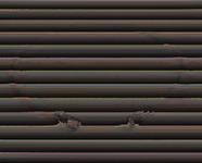 Gasschlauch Hochdruck 750mm für Gasprüfung