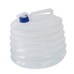 Wasserkanister faltbar, 15 Liter Volumen