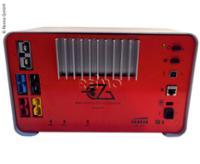 Lithium-Eisenphosphat (LiFePo4) Batterie 12V 80Ah die Komplettlösung