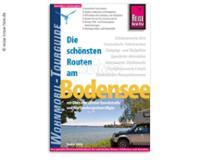 Reisemobil-Tourguide Bodensee