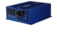 Sinus-Wechselrichter 12/230V 1500W