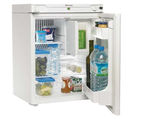 Kühlschrank Camping : Absorber kühlschrank rf mbar kühlschrank v dometic
