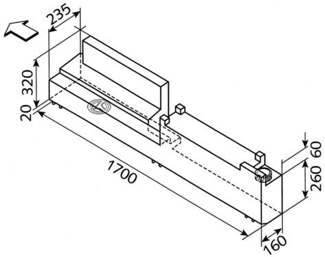 Thetford Cassette Toilet Wiring Diagram