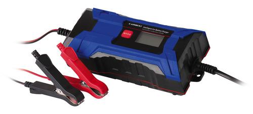 Intelligentes Batterieladegerät 4A