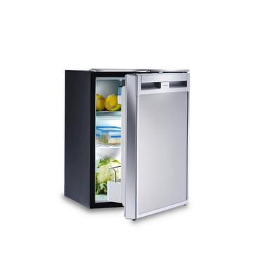 Kühlschrank Dometic : Kompressor kühlschrank coolmatic crp 40 12 24v 39 liter kompressor