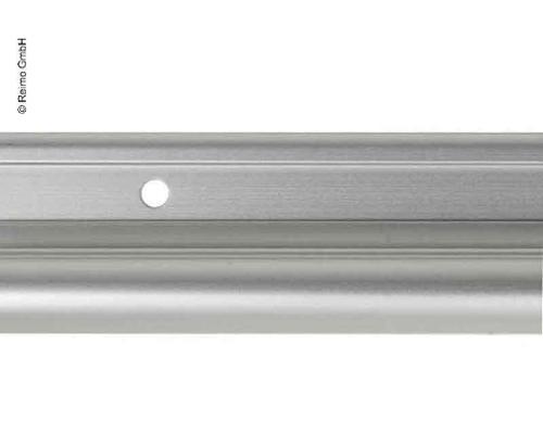 Tisch-Schiene, Ersatzartikel für Artikel 57056