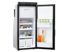 Kühlschrank 12V Thetford