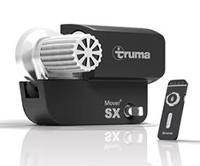 Truma-Mover®