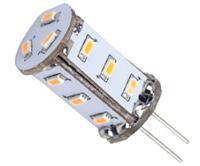 LED Leuchtmittel 12V