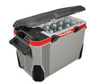 Kompressor Kühlbox