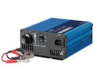 Batterieladegerät 12V, Ladebooster