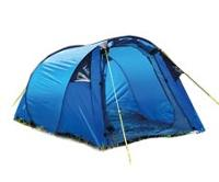 2 Personen Zelt