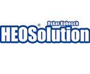 HEOSolution